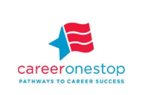 Veterans Portal – Career OneStop