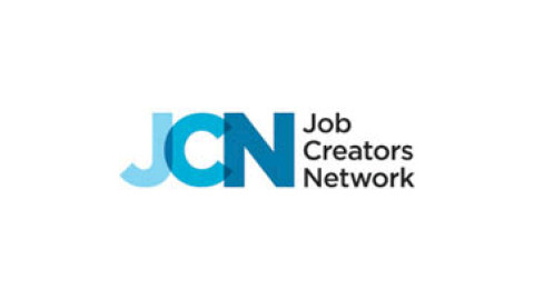 Job Creators Network Forms National Women's Coalition