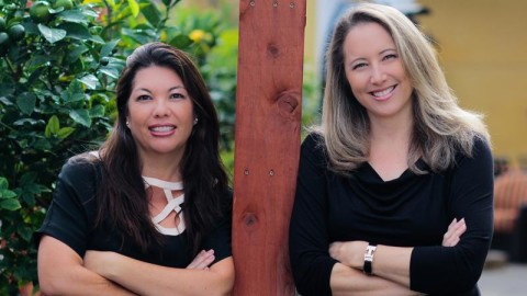 Women of the Vine' and a $40B Spinoff