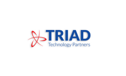 Triad Technology Partners Certified As Small, Woman-Owned, SWaM Business