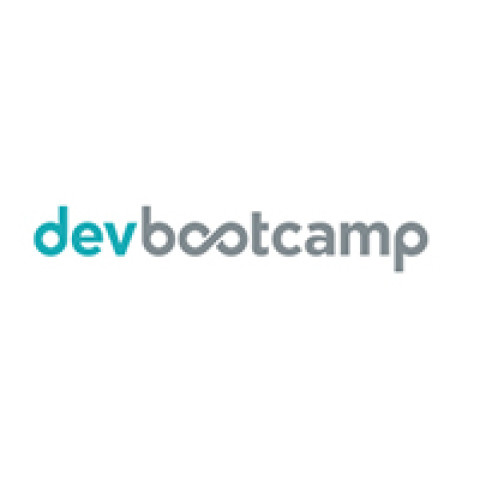 devbootcamp – Software Engineer